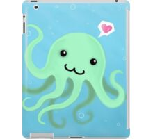 Hug Me iPad Case/Skin