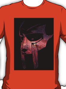 Beneath the Mask(no sacred g) T-Shirt