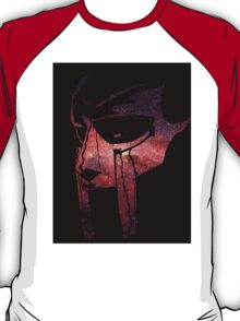 Beneath the Mask(no sacred g) T-Shirt