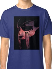 Beneath the Mask(no sacred g) Classic T-Shirt