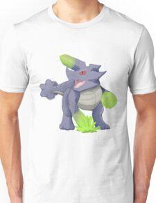 """Brachydios"" Unisex T-Shirt"