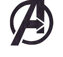 Avengers by BonesToAshes