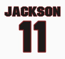 NFL Player DeSean Jackson eleven 11 by imsport