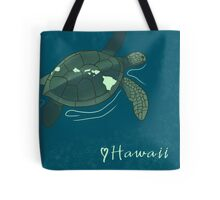For Chrissy Tote Bag