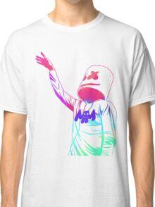 Mello Classic T-Shirt