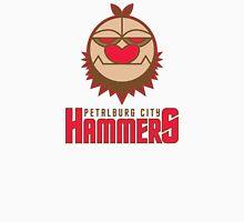 Petalburg City Hammers Unisex T-Shirt