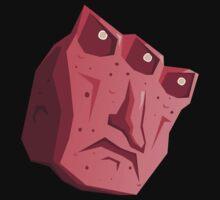 Glitch Quest items quest req icon hellhole by wetdryvac