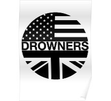 Drowners Poster