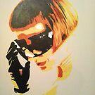 Liza by Michael Birchmore