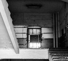 Beko Factory Belgrade 07 by Andreas Theologitis
