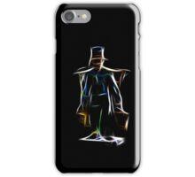 Hummel Hummel - iPhone case iPhone Case/Skin