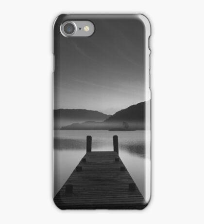 Resolution iPhone Case/Skin