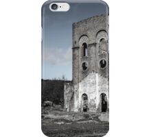 Lithgow iPhone Case/Skin