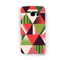 watermelon Samsung Galaxy Case/Skin