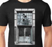Beko Factory Belgrade 01 Unisex T-Shirt