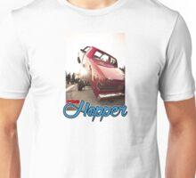 Lowrider hopper Unisex T-Shirt