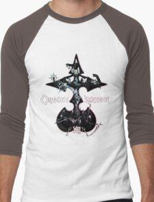 Organization XIII Members - Kingdom Hearts T-Shirt