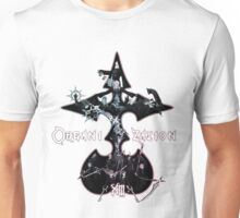 Organization XIII Members - Kingdom Hearts Unisex T-Shirt