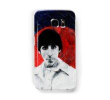 Keith Moon Samsung Galaxy Case/Skin