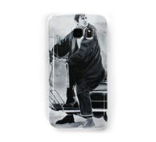 Quadrophenia Jimmy Samsung Galaxy Case/Skin
