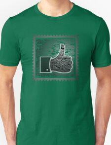 O.K. T-Shirt