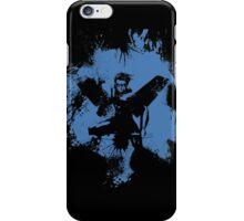 Someone need a hero ? iPhone Case/Skin