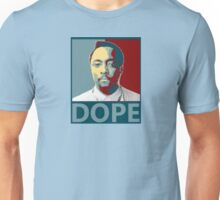 wil.i.am DOPE Unisex T-Shirt