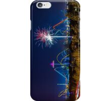 Victoria Day 2 iPhone Case/Skin