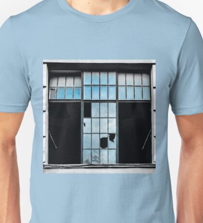 Beko Factory Belgrade 13 Unisex T-Shirt