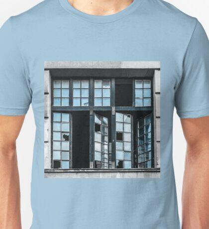 Beko Factory Belgrade 14 Unisex T-Shirt