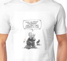 Tolerance Unisex T-Shirt