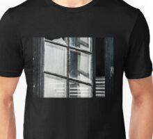 Beko Factory Belgrade 15 Unisex T-Shirt