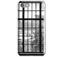 Beko Factory Belgrade 21 iPhone Case/Skin