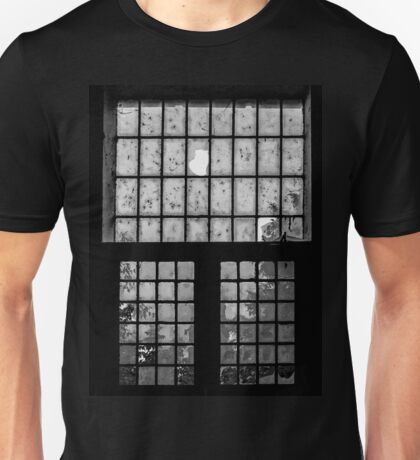 Beko Factory Belgrade 24 Unisex T-Shirt