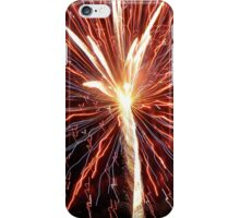 POW !!! iPhone Case/Skin