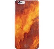 Glory Cloud iPhone Case/Skin