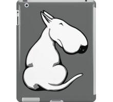 EBT Style Design iPad Case/Skin