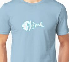 Go Fish Unisex T-Shirt