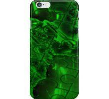 ~boundary~ iPhone Case/Skin