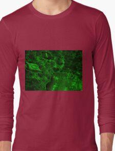 ~boundary~ Long Sleeve T-Shirt