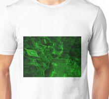 ~boundary~ Unisex T-Shirt