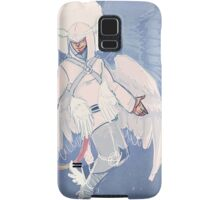Angel Samsung Galaxy Case/Skin