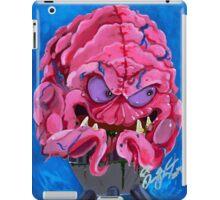 Krang (TMNT) iPad Case/Skin
