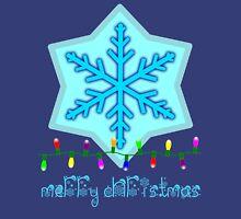 Holiday Lights Unisex T-Shirt