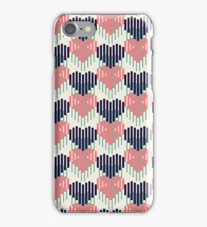 Give me some love iPhone Case/Skin