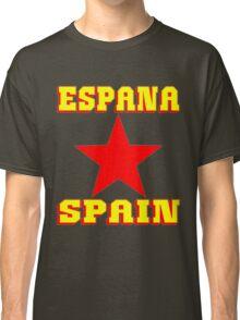 ESPANA Classic T-Shirt