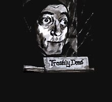 Marty Feldman's Igor Young Frankenstein Tribute  Unisex T-Shirt