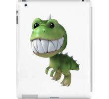 Awesomesaurus iPad Case/Skin