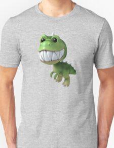 Awesomesaurus T-Shirt