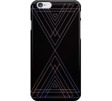 Afterman iPhone Case/Skin